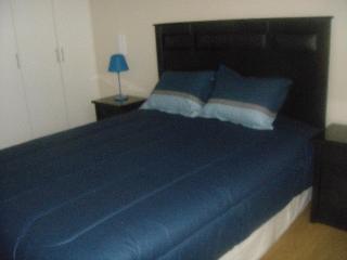 Upper pardo dpto 2 dormitorios, Lima