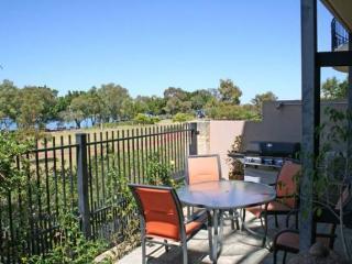 Syrena - East Perth