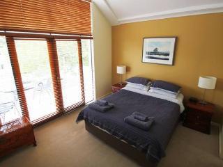 Constitution Lodge, Perth