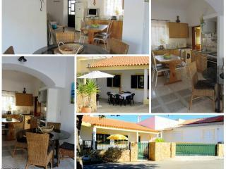 Villa V3 Perto de Albufeira WiFi, Boliqueime