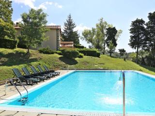 Florence Country residence Apartment surrounded by the florentine hills(wifi)