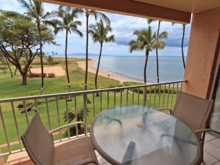 Beachfront, Spectacular Views, Close to Everything, Kihei