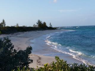 Emerald Bay Oceanfront Villa