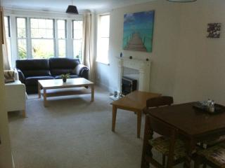 St Andrews Self Catering Holiday Let, St Michaels