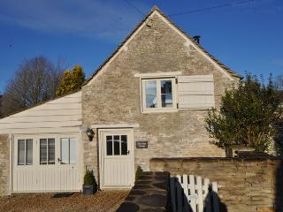 29026 Cottage in Bibury, Quenington