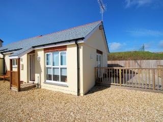CASAP Cottage in Bude