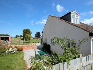 COTTE Cottage situated in Burnham-on-Sea (9mls SW)