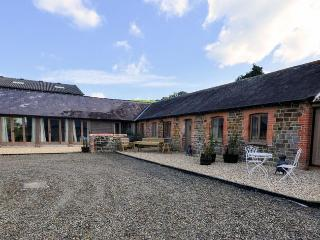 09090 Barn situated in Barnstaple (8mls S)