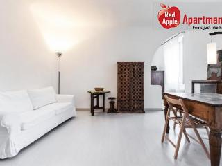Beautiful Apartment In The Center Of Milan - 6779