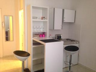 Apartment Cozy, Split