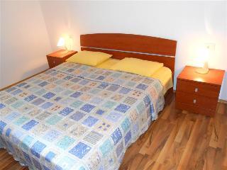 Villa Apartment Luma 3, Rabac