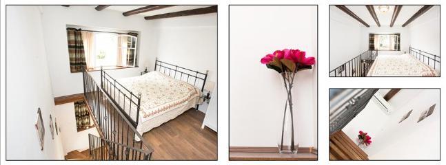 Apartment Miraflores 1, Split