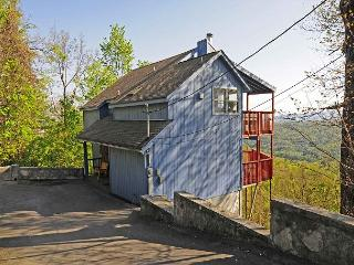 841 Mountain View Lodge, Gatlinburg