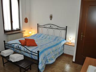 casabillacascinagiulia, Pavia