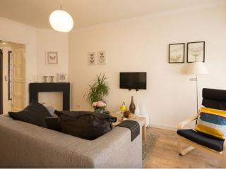 City Center 2BD Charming appartement, Den Haag