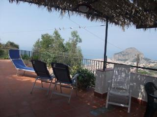 Fico d'India- 1 bedroom -pool- breathtaking view