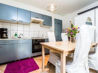 T01 Nice apartment in Troisdorf Spich, Cologne