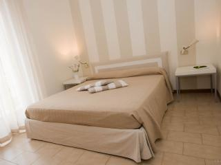 Monica Apartment - Sirmione