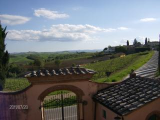 Holiday home La Fonte Siena - Villa  xvii cent.