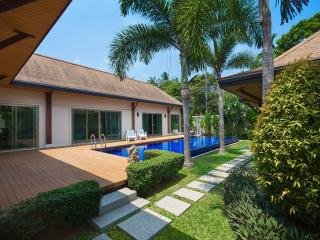 Villa Hatiti by TropicLook