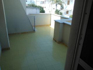 Casa Vacanza Salento  San Foca 200 mt dal mare