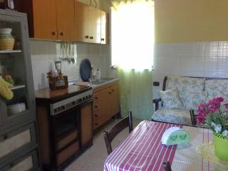 Country house 'Il casale di tifani Castelmola' Taormina
