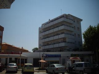 108- Esturión 204