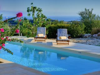 Ideales Resort villa Litorina