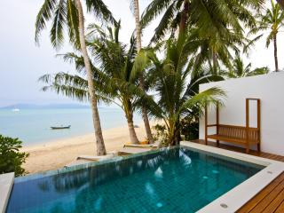 PANU Luxury Beach Apartment, Fishermans Village, Koh Samui
