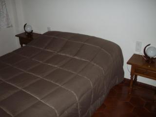218- Esturión 306, La Antilla