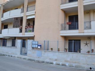 Appartamento Rossetti, Otranto