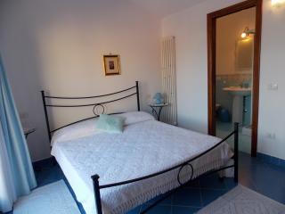 La Casa di Luca  Apartament 400mt dal mare, Pittulongu