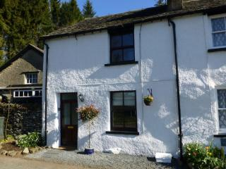 GILPINS, Staveley, Nr Windermere