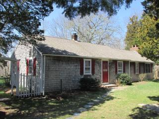 244 Tonset Road 125800, Orleans