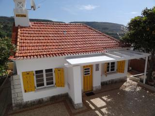 Beach House close from Lisbon, Sesimbra
