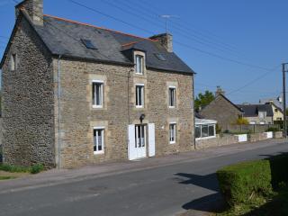 Gîte de la Vieille Côte, Saint-Cast le Guildo