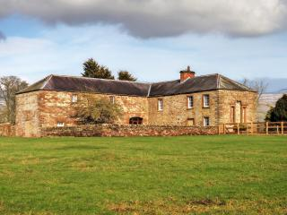 Park House, Penrith
