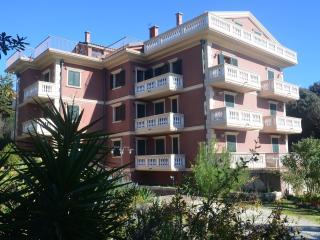 Residenz Villa Casa Marina, Castiglioncello