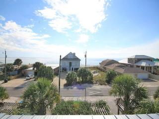 5410 Gulf Drive, Panama City Beach