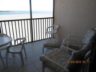 Luxury for Less, Fort Myers Beach