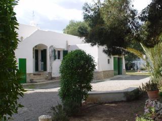 Villa in Cala D'Or, Mallorca, Balearic Islands, Cala d'Or
