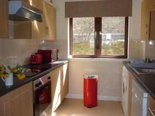 private room city centre free parking st johns hil