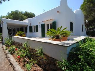Villa in Cala D'Or, Mallorca, Balearic Islands, Cala d'or