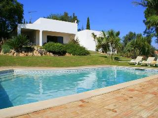 Villa Alfarrobeira V4 Boliqueime