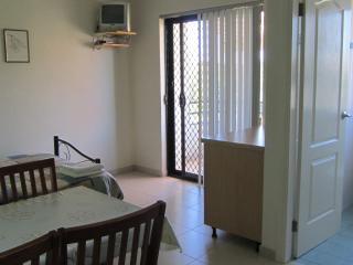 Seaside apartment 5, Sukosan