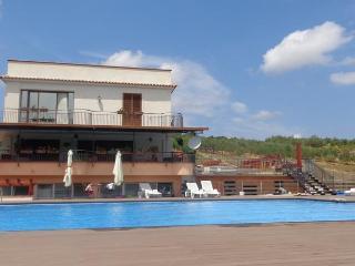 oasi club villa catena b&b, Misilmeri