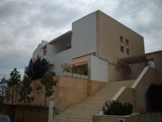 300- Duplex Hoyo 7, Nº63, La Antilla