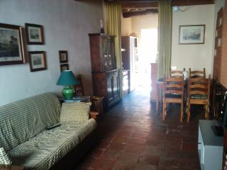 Beautiful, traditional Tuscan holiday apartment, Lucca