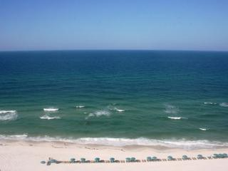 Twin Palms 1603, Panama City Beach
