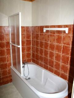 Salle de bain face 2